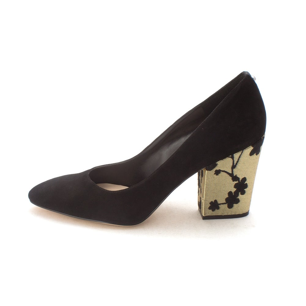 3840ac74b Nine West Shoes | Shop our Best Clothing & Shoes Deals Online at Overstock