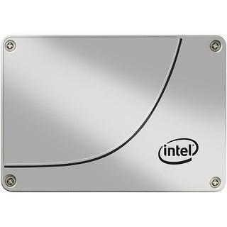 Intel Pro 5400S Series Solid State Drive 1TB SATA - M.2 Hard Drives