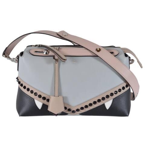8603a66f Fendi Designer Handbags   Shop Online at Overstock