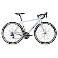 Giant SCR 1 Road Bike Bicycle 61010224 Medium 700Cx500MM