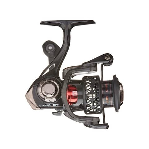 13 Fishing Creed GT 3000 Spinning Reel