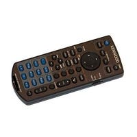 OEM Kenwood Remote Control Originally Shipped With DNX9980HD, DNX9990HD, KVT7012BT