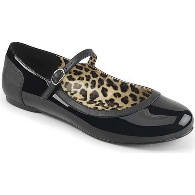 f78e245f7f Size 14 Women's Shoes | Find Great Shoes Deals Shopping at Overstock