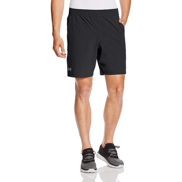 under armour storm shorts