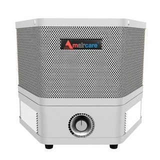Amaircare 2500-VOC HEPA Air Purifier