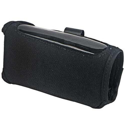 Panasonic 3020CASE Order Taker Case
