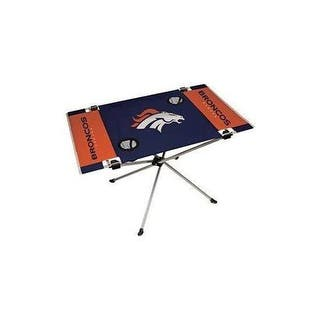 Rawlings Collectibles Shop Our Best Sports Amp Outdoors