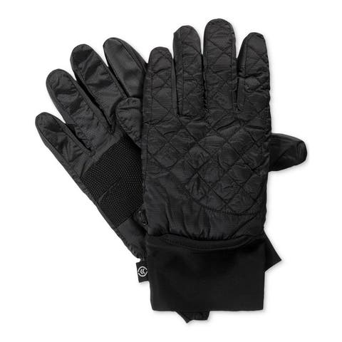 47b7a9311 Buy New Products - Men's Gloves Online at Overstock | Our Best ...