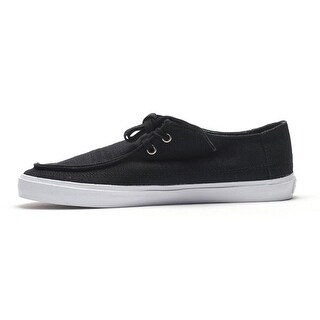Vans Mens Rata Vulc SF Low Top Slip On Fashion Sneaker