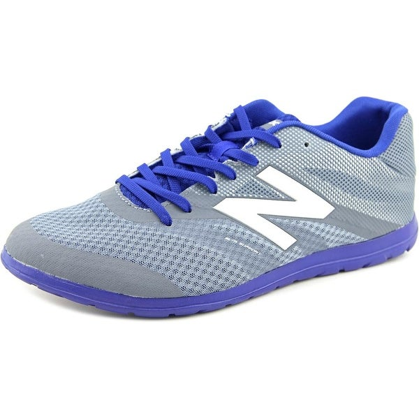 New Balance MX730 Men PM2 Running Shoes