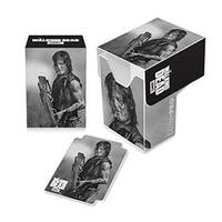 The Walking Dead Deck Box - Daryl