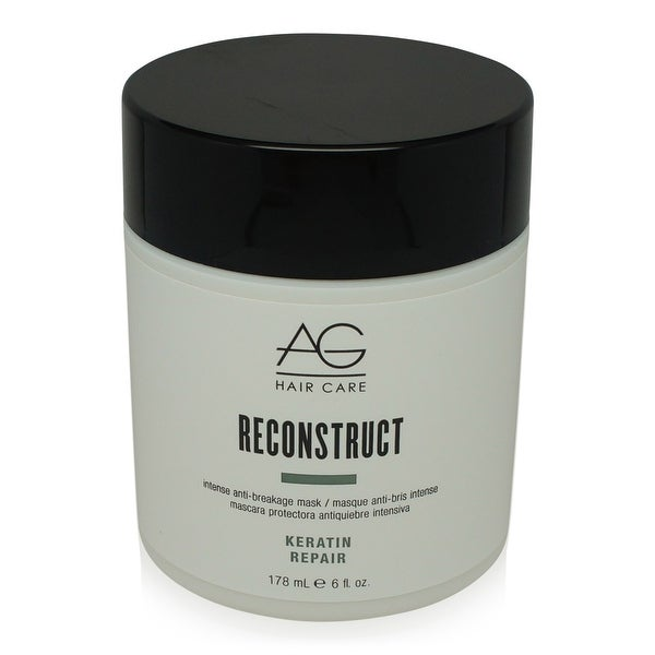 AG Hair Reconstruct 6 Oz