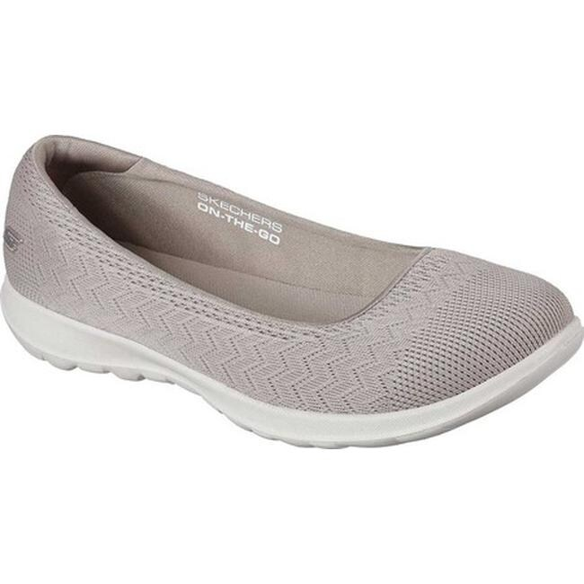 Women's Skechers GoWalk Lite Shoes