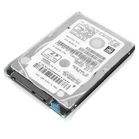 Lenovo 4XB0K48493 Lenovo ThinkPad - hard drive - 1 TB - SATA 6Gb/s