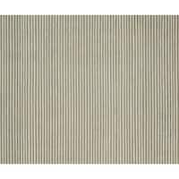 York Wallcoverings Y6130103 Reflections Pleated Texture Wallpaper