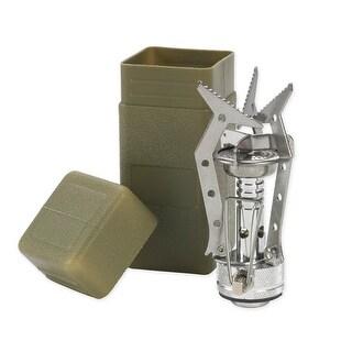 NDuR - Lightweight Compact Stove 22025