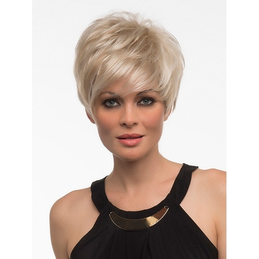 Shari Large by Envy - Synthetic, Capless