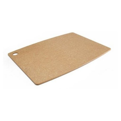 "Epicurean 001-181301 Kitchen Cutting Board, 17.5"" x 13"" x 0.25"""