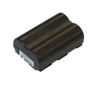 Extended Lithium Ion 7.4 Volt Battery for Canon Powershot EOS/D30/D60