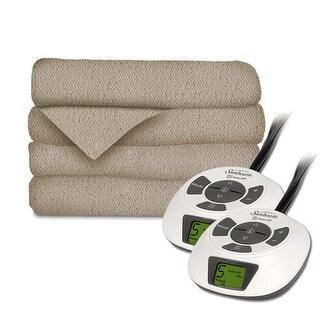 Queen Bedding Amp Bath Overstock Com Online Discount Store
