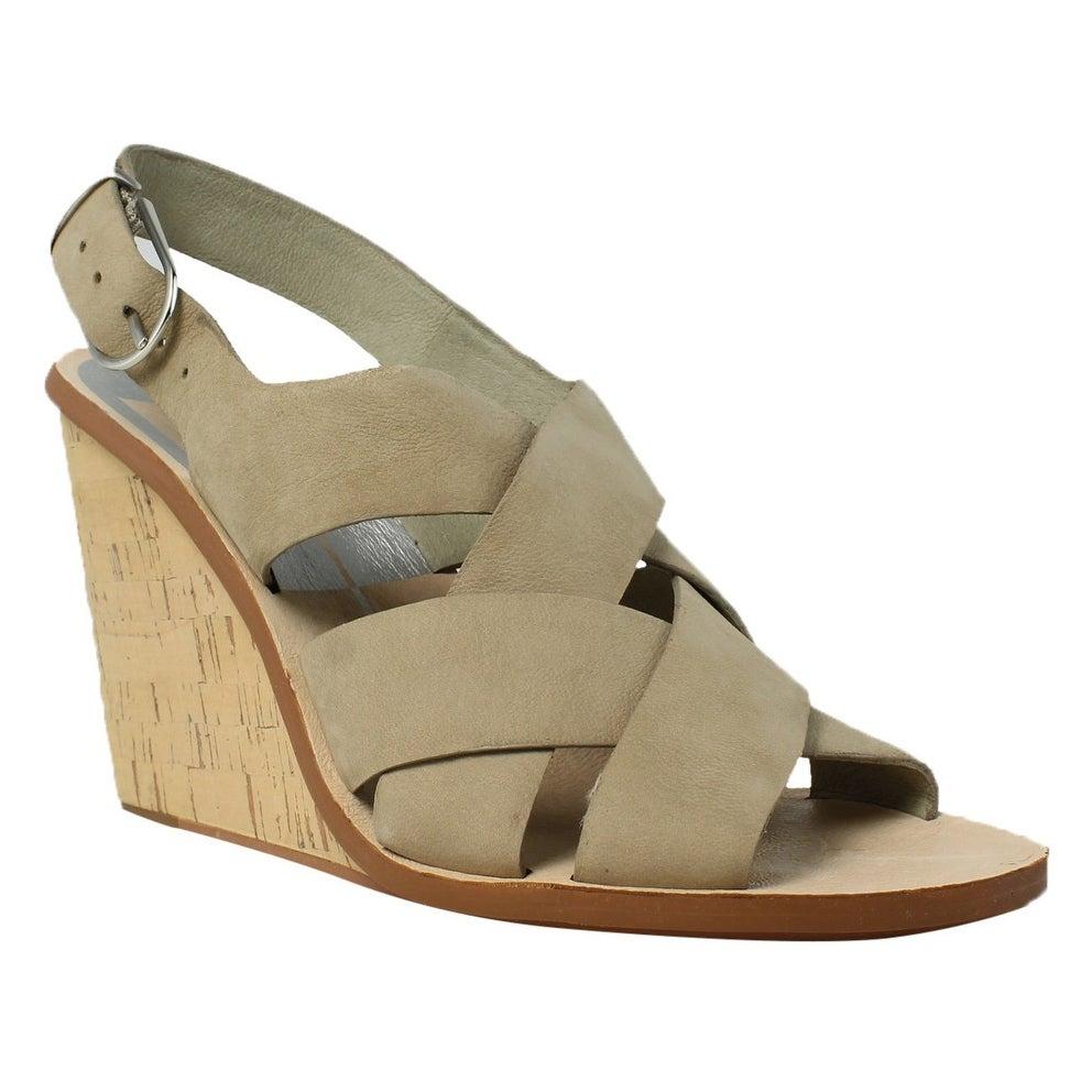 06e09f233fa8 Dolce Vita Shoes