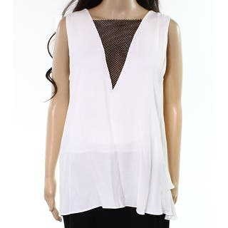 97442ea870ff2f Buy Rayon Sleeveless Shirts Online at Overstock