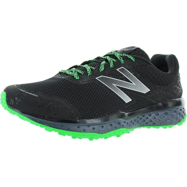 Shop New Balance Mens 620 v2 Trail
