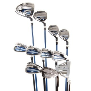 Tommy Armour Silver Scot Mens Complete Set - Driver 3W 4H 5H 6-PW,SW + Putter|https://ak1.ostkcdn.com/images/products/is/images/direct/ae1bd3611beb8e4207cb42b5076f288e0b6a3198/Tommy-Armour-Silver-Scot-Mens-Complete-Set---Driver-3W-4H-5H-6-PW%2CSW-%2B-Putter.jpg?_ostk_perf_=percv&impolicy=medium