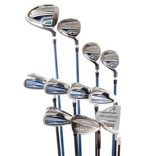 Tommy Armour Silver Scot Mens Complete Set - Driver 3W 4H 5H 6-PW,SW + Putter|https://ak1.ostkcdn.com/images/products/is/images/direct/ae1bd3611beb8e4207cb42b5076f288e0b6a3198/Tommy-Armour-Silver-Scot-Mens-Complete-Set---Driver-3W-4H-5H-6-PW%2CSW-%2B-Putter.jpg?impolicy=medium