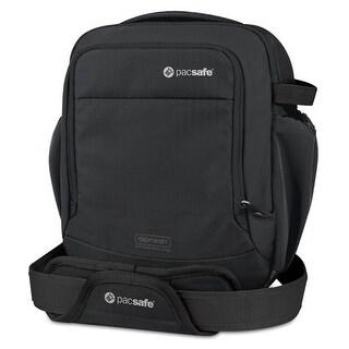 Petsafe Camsafe V8-Black Anti-Theft Camera Shoulder Bag