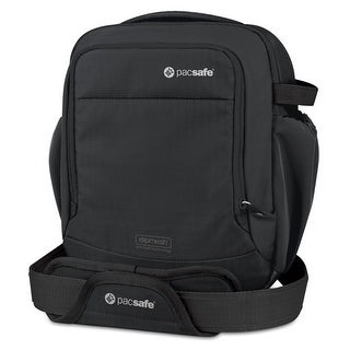 Petsafe Camsafe V8-Black Anti-Theft Camera Shoulder Bag
