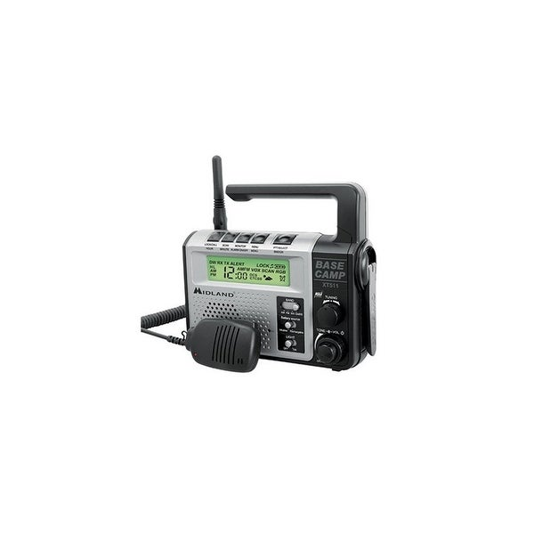 Midland XT511 2 Way Radio