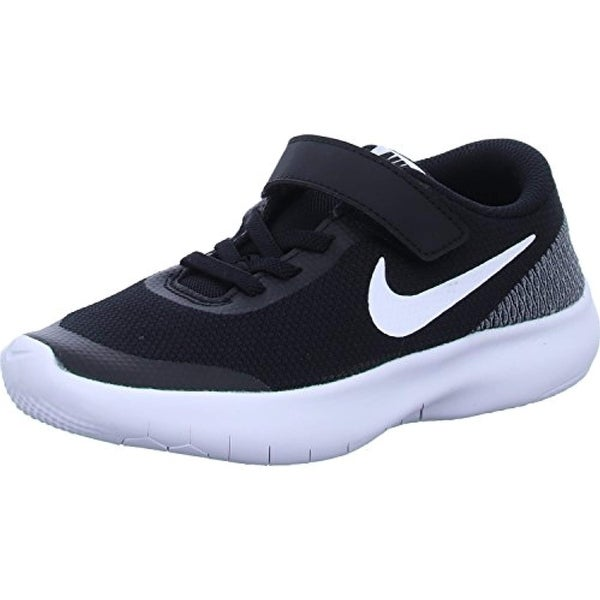 60ed2a22ea4 Shop Nike Boy s Flex Experience Rn 7 (Psv) Running Shoes - Free Shipping  Today - Overstock - 27125982