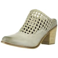 Very Volatile Women's Leonie Heeled Sandal