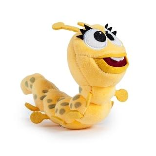 Best Fiends Limited Edition Kidrobot Plush Toy: Jojo