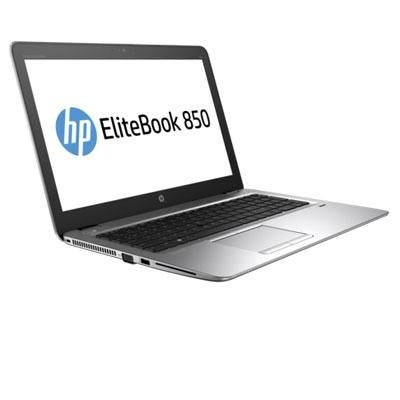 "Hp V1h22ut#Aba Business 850 I7-6600U 15.6"" 8Gb 500 7/10 Laptop"
