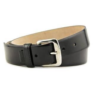 Dolce & Gabbana Belt https://ak1.ostkcdn.com/images/products/is/images/direct/ae2b25be873cb7e262981b6d85501943b5ea9eff/Dolce-%26-Gabbana-Men-Belt.jpg?impolicy=medium