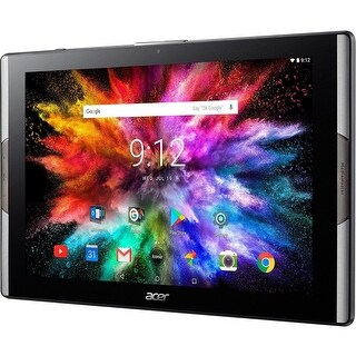 Acer - Tablets - Nt.Lefaa.001