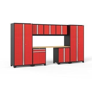 Newage Products Pro 3 0 8 Piece Set
