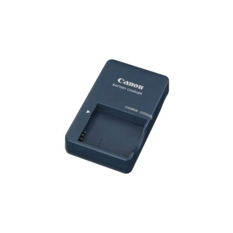 Canon CB-2LV Battery Charger BATTERY CHARGER CB-2LV FOR MOST