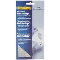Saint-Gobain ADFORS America, Inc. 7X7 Wall Bandage Patch FDW6570-U Unit: EACH