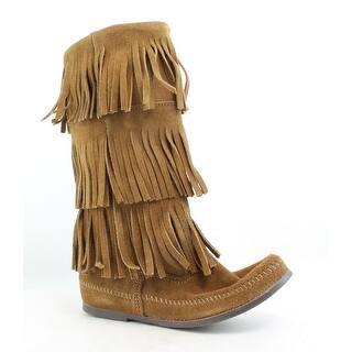fe4d3844a35 Minnetonka Women s Shoes