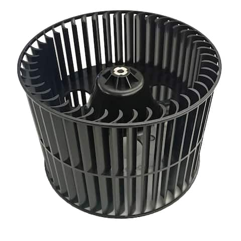 Haier Air Conditioner Blower Fan Shipped With HPB10XCR, HPB10XCRE, HPB10XCRT