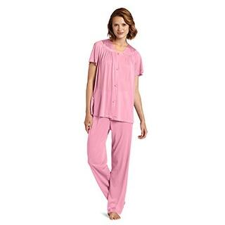 2f42750025 Buy Vanity Fair Pajamas   Robes Online at Overstock