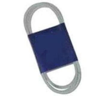 "Farm & Turf 7540280 Replacement Cadet Belt, 53""x5/8"""