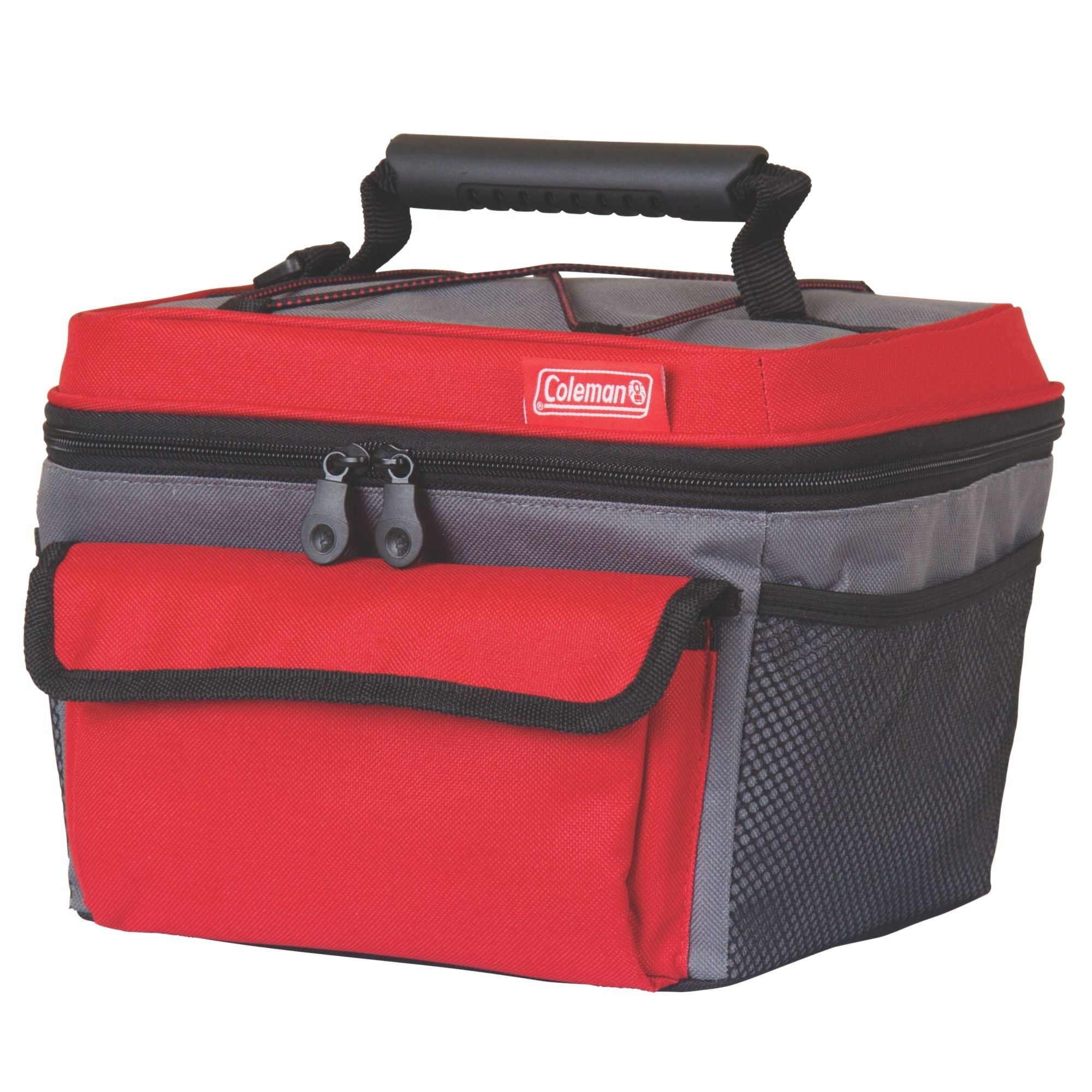 Rugged Lunch Box Cooler Taraba Home Review
