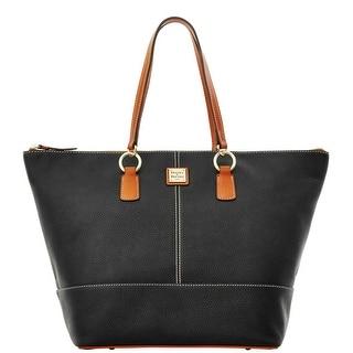 fa2af30bdd54 Designer Handbags