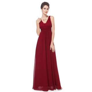 Buy Evening Formal Dresses Online At Overstockcom Our Best