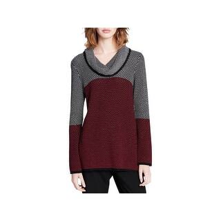 95dd54a7d4 Calvin Klein Women s Sweaters