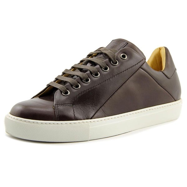 Mr. Hare Cunningham Men Brown Sneakers Shoes